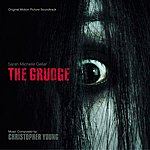 Christopher Young The Grudge