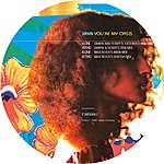 Java You're My Oasis (4-Track Maxi-Single)