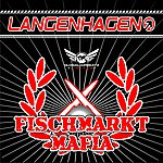 Langenhagen Fischmarkt Mafia (4-Track Maxi-Single)