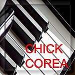 Chick Corea Love Planet