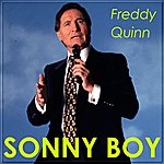 Freddy Quinn Sonny Boy (5-Track Maxi-Single)