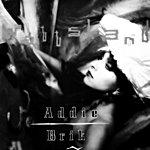 Addie Brik Wattsland