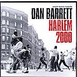 Dan Barrett Harlem 2000