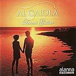 Al Caiola Lovers Guitar
