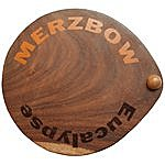 Merzbow Eucalypse