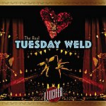 The Real Tuesday Weld I Lucifer