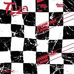 Tiga Louder Than A Bomb (3-Track Maxi-Single)