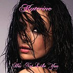 Philippe Katerine He's Not Like You (Single)