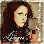 Laura Movin' Out Of This Town (Single)