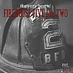 Firehouse Five Plus Two The Very Best Of Firehouse Five Plus Two