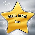 Della Reese Deux