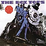 The Box Tops Nonstop