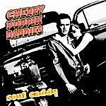 Cherry Poppin' Daddies Soul Caddy