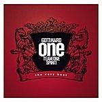 Gotthard One Team One Spirit: The Very Best