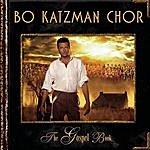 Bo Katzman Chor The Gospel Book