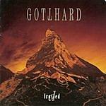 Gotthard D Frosted