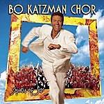 Bo Katzman Chor Spirit Of Joy