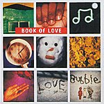 Book Of Love Lovebubble