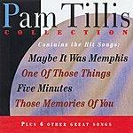 Pam Tillis Pam Tillis Collection