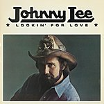 Johnny Lee Lookin' For Love