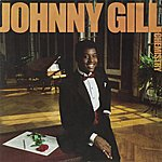 Johnny Gill Chemistry