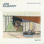 Joe Albany Portrait Of An Artist