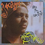 Jocelyn Brown One From The Heart