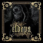 ElDopa The Complete Recordings