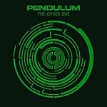 Pendulum The Other Side (5-Track Maxi-Single)