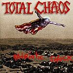 Total Chaos Patriotic Shock