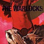 The Warlocks Heavy Deavy Skull Lover