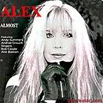 Alex Almost (Single)