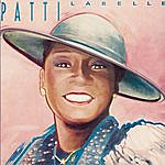 Patti LaBelle Patti