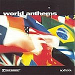 English Chamber Orchestra World Anthems