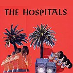 The Hospitals I've Visited The Island Of Jocks & Jazz