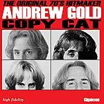 Andrew Gold Copy Cat