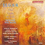 Edward Elgar The Light Of Life