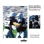 Win Kowa Touchdown