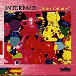 Interface Slow Colours