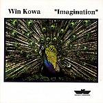 Win Kowa Imagination