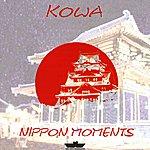 Win Kowa Nippon Moments