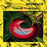 Interface Trance-In-Action