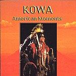 Win Kowa American Moments