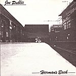 Joe Public Herman's Back (3-Track Maxi-Single)