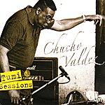 Chucho Valdés Tumi Sessions