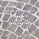Stan Freberg Point Of Order