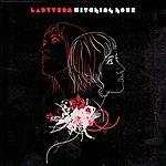 Ladytron Witching Hour (Bonus Tracks)