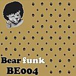 All Good Funk Alliance Duke/Mr. Parker/Spinner (3-Track Maxi-Single)