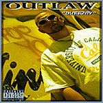 Outlaw Dubbzity (Parental Advisory)