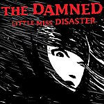 The Damned Little Miss Disaster/Anti-Pope